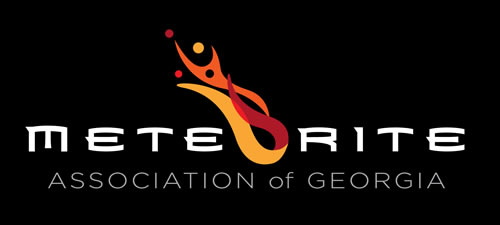 Meteorite Association Of Georgia